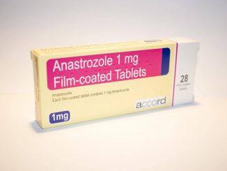 Anastrozole in bodybuilding
