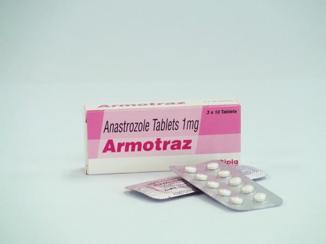 anastrozole for bodybuilding