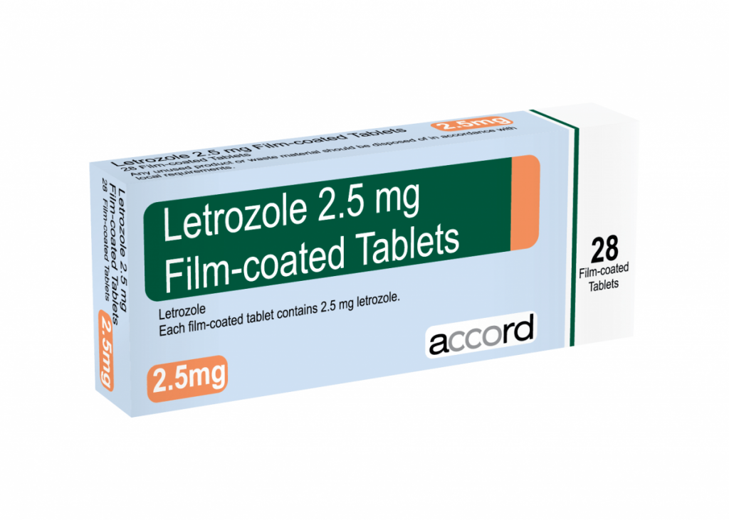 letrozole in bodybuilding