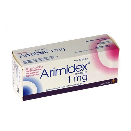 arimidex bodybuilding