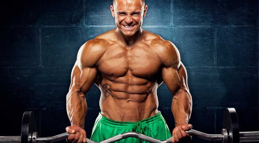 what is anastrozole used for in bodybuilding